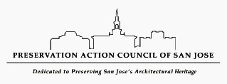 Preservation Action Council of San Jose (PAC*SJ)