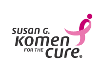 Susan B. Komen 3-Day for the Cure